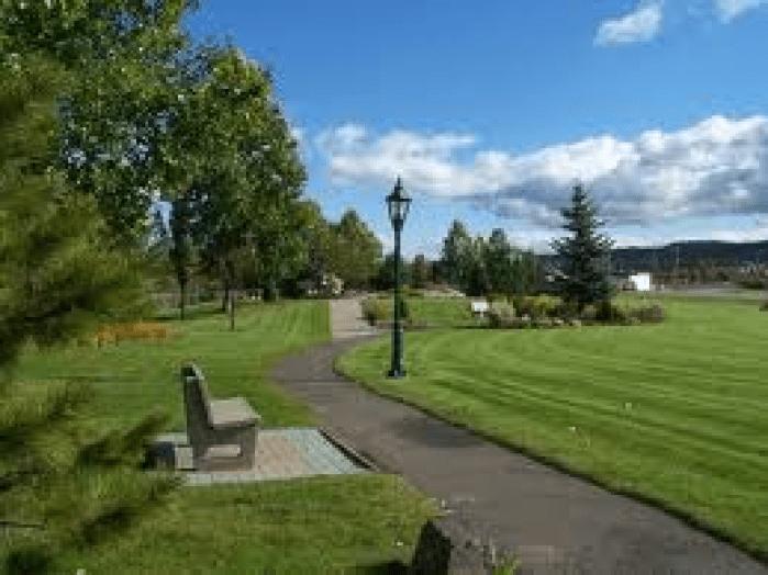 steelhead-park