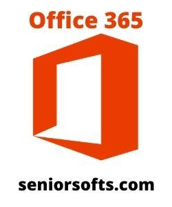 Microsoft Office 365 Crack Key 2021 + Activation Key [100%Working]