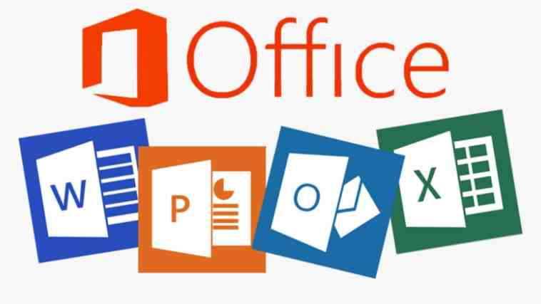 office 365 free version + cracked key