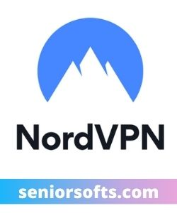 Nord VPN 6.34.5.0 Crack + Activation Key [100% Working]