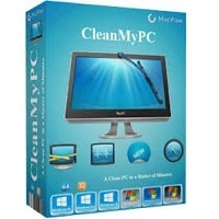 CleanMyPC Crack 1.12.0.2113 + Activation Code Free Here [2021]