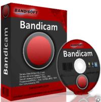Bandicam Crack 5.1.1.1837 + Keygen Free Here Download [2021]