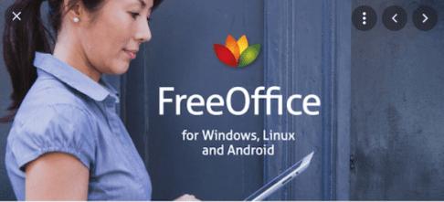 SoftMaker FreeOffice 2021 Rev 1032 Crack + Products key [2021]