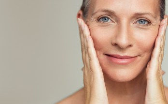 Let your Skin Age Gracefully - Seniors Today