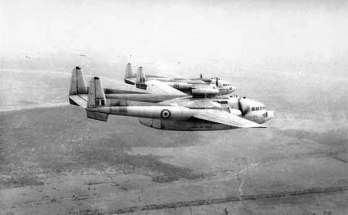 1971_War_Indian Air Force_Crossing_Border