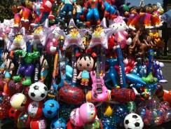 baloons-1