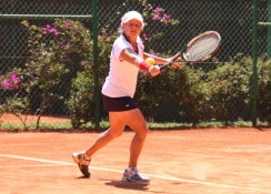 CAN backhand-1