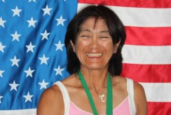 Tina Karwasky-2