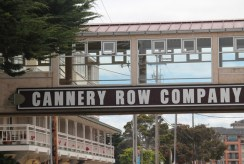 Cannery Row, Monterey (1)