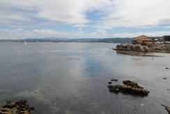 Monterey Bay (1)
