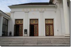 kurhaus, casino-2