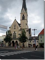 Vilach church-004