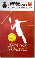 ITF Seniors Barcelona poster 1764x2908