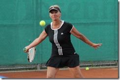 Renata Tomanova-005
