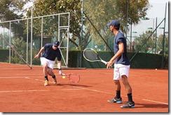Venter, Touchstone, USA Italia Cup team-001