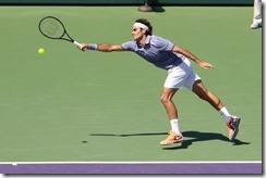 Federer-013