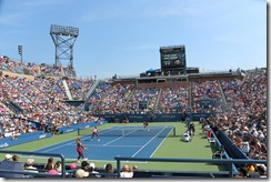 starred photos us open 8 31 14-010