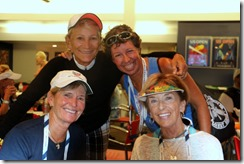 starred photos us open 8 31 14-016