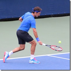 US Open Starred photos Aug 30 2014-011