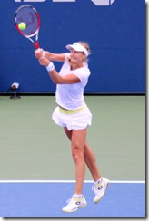 US Open Starred photos Aug 30 2014-023