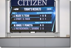 US Open Starred photos Aug 30 2014-026