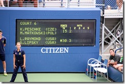 US Open Starred photos Aug 30 2014-034