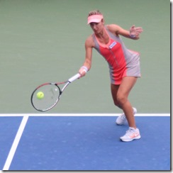 US Open Starred photos Aug 30 2014-036