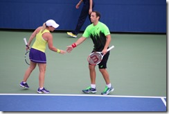 US Open Starred photos Aug 30 2014-041