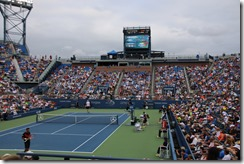 US Open Starred photos Aug 30 2014-047