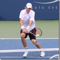 US Open Starred photos Aug 30 2014-050