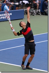 US Open Starred photos Aug 30 2014-052
