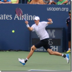 US Open Starred photos Aug 30 2014-053