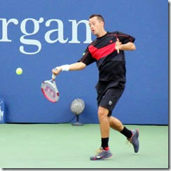 US Open Starred photos Aug 30 2014-056