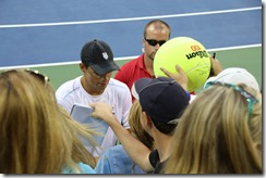 US Open Starred photos Aug 30 2014-072