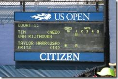 Sept 1 US Open 2014-014