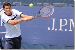 Sept 1 US Open 2014-020