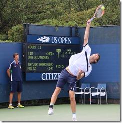 Sept 1 US Open 2014-030