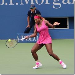 Sept 1 US Open 2014-040