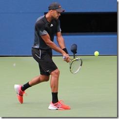 Sept 1 US Open 2014-068
