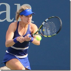 Sept 1 US Open 2014-076