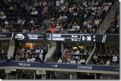 Sept 1 US Open 2014-113