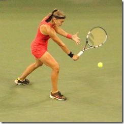 Sept 1 US Open 2014-114