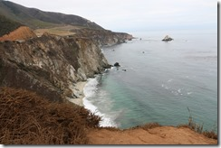 Starred photos drive to big sur 2014-044