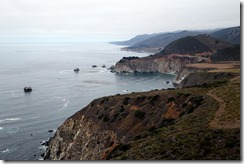 Starred photos drive to big sur 2014-062