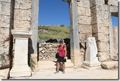 CAn perge