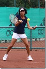 Karwasky Tina USA W60