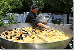 paella making-004