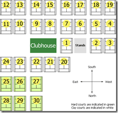court-layout2