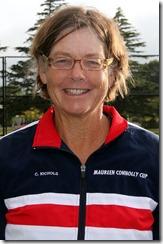 Carolyn NIchols