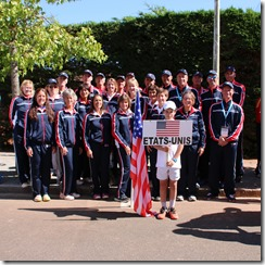 all us teams 6-7-2015 7-16-08 AM